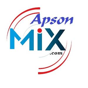 Rádio ApsonMix