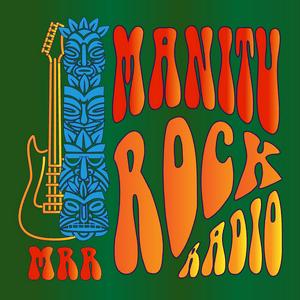 Manitu Rock Radio