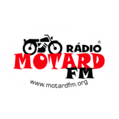 Rádio Rádio Motard FM