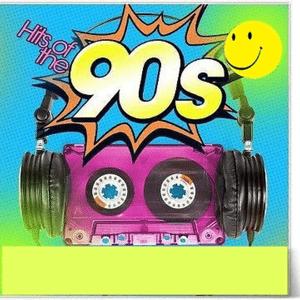 Rádio die90er