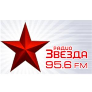 Rádio Radio Zvezda - Радио Звезда