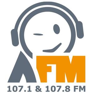 Rádio Radio A-FM