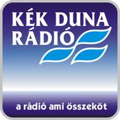 Rádio Kék Duna London
