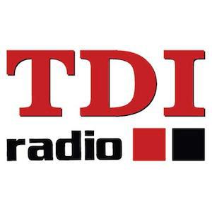 Rádio TDI Radio! House Classics