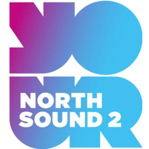 Rádio NorthSound 2