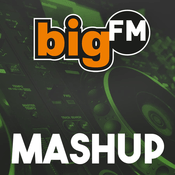 Rádio bigFM MASHUP