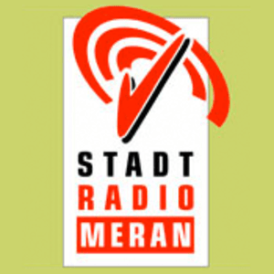 Rádio Stadtradio Meran