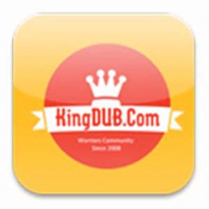 Rádio King Dub Radio