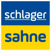 Rádio ANTENNE BAYERN - Schlagersahne