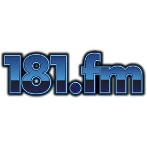 Rádio 181.fm - Christmas Kids