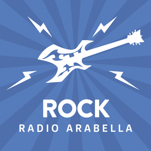 Rádio Arabella Rock