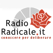 Rádio Radio Radicale