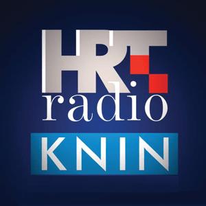 Rádio HR Radio Knin
