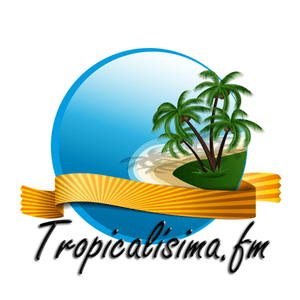 Tropicalísima Instrumental