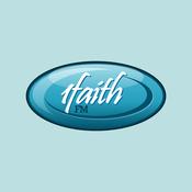 Rádio 1Faith FM - Christian Gospel