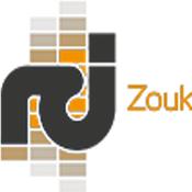 Rádio RCI Zouk