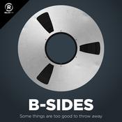 Podcast Relay FM - B-Sides