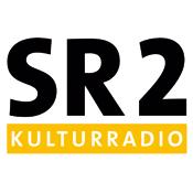 Rádio SR 2 KulturRadio