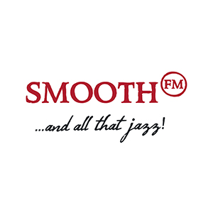 Rádio Smooth FM