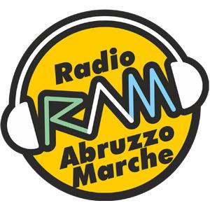 Rádio Radio Abruzzo Marche