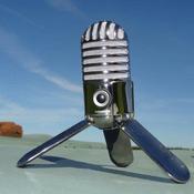 Rádio freunde-des-nordens