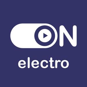 Rádio ON Electro