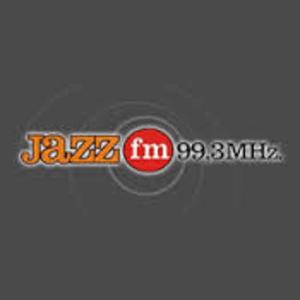 Rádio Jazz FM LT