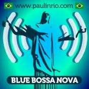Rádio BRA - BLUE BOSSA NOVA RADIO
