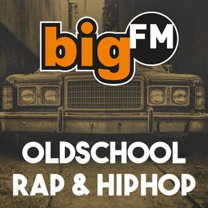 Rádio bigFM Oldschool Rap & Hip-Hop