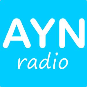 Rádio AYN All You Need Radio