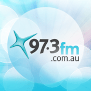 Rádio 4BFM 97.3FM