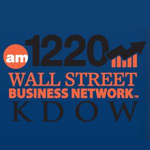 KDOW - Wall Street Business Network 1200 AM