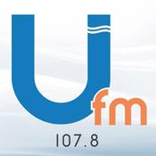 Rádio Uribe Fm - Gorliz Irratia
