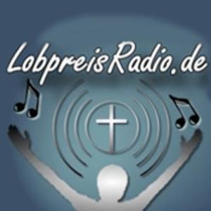 Rádio Lobpreis Radio