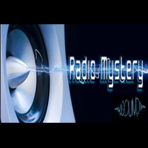 Rádio Radio Mystery