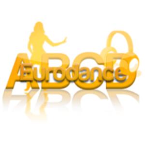 Rádio ABCD Eurodance