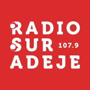 Rádio Radio Sur Adeje 107.9 FM