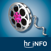 Podcast hr-iNFO - Filmcheck