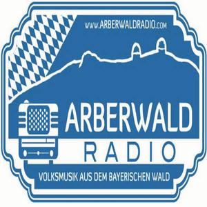 Rádio Arberwaldradio