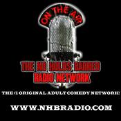 Rádio No Holds Barred Radio Network