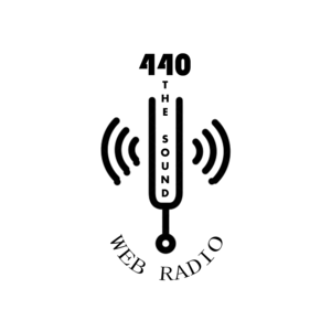440 the sound
