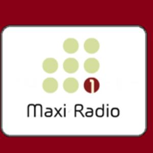 Rádio maxi-radio