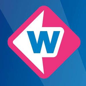 Rádio Omroep West