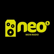 Rádio neo 1