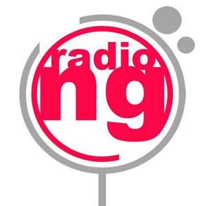 Rádio Radio Nova Gradiska