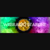 Rádio Webradio Starline