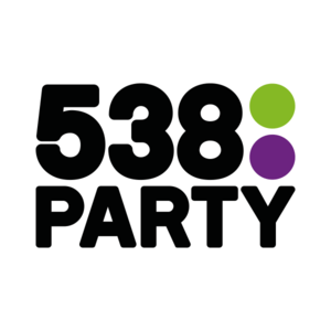 Rádio 538 PARTY