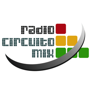 Rádio Radio Circuito Mix
