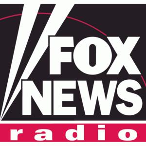 Rádio FOX News Talk