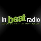 Rádio InBeatRadio